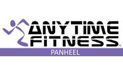 Anytime Fitness Panheel